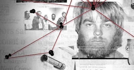 evidence-making-a-murderer-left-out-that-ll-totally-change-your-opinion-of-the-case-u1