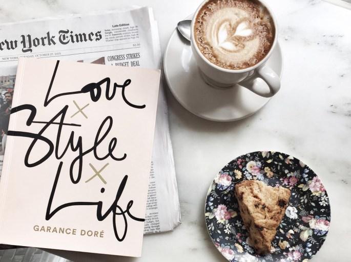 love-style-life_garance-dore_5