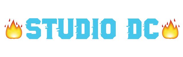 studiodc