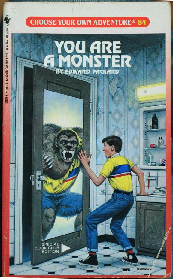 monster-david-mattingly