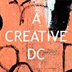 A Creative DC