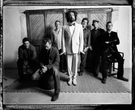 CountingCrows-2016