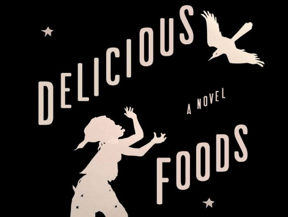 delicious-food-novel-750x563