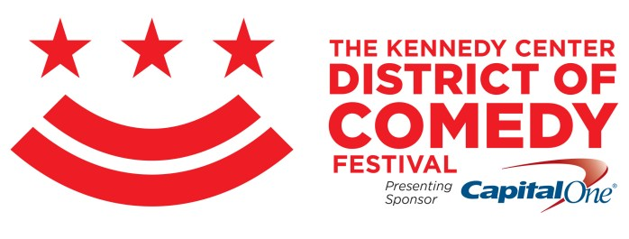 DistrictofComedy_Logo
