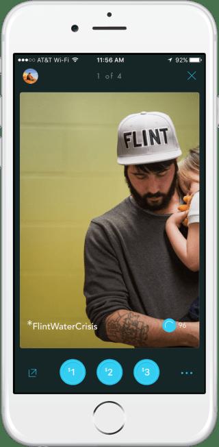 Flint-04