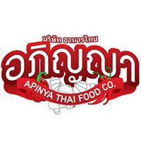 Apinya Thai Food Co