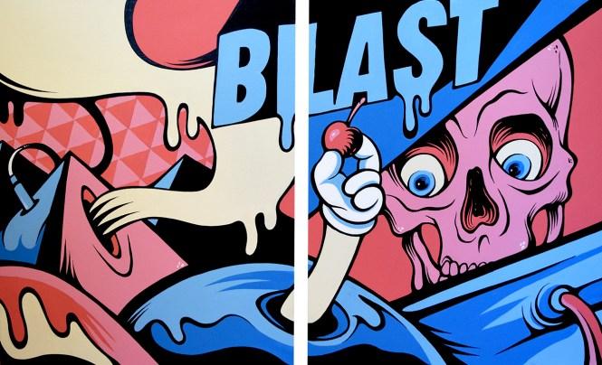 Blast-Matt-Corrado