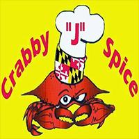 Crabby J Spice