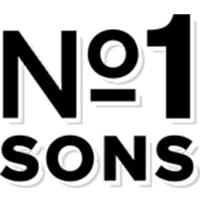 No 1 Sons