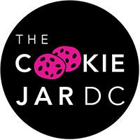 The Cookie Jar DC
