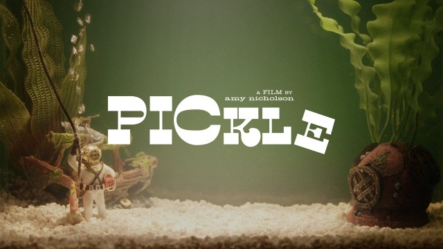 Pickle_poster