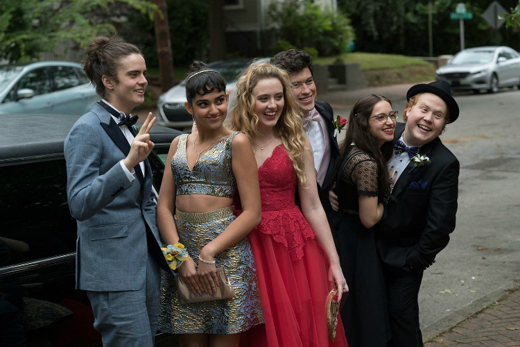Movie Review: Blockers ⋆ BYT // Brightest Young Things