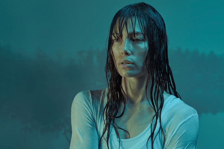 Best Murder Mysteries To Stream And Binge Watch 2019 Edition