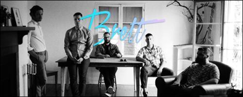 brett_2