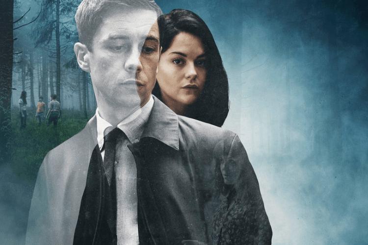 Best Murder Mysteries To Stream And Binge Watch 2020 Edition
