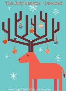 reindeer-baubles