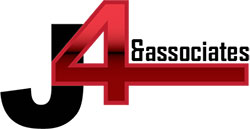 j4 and associates