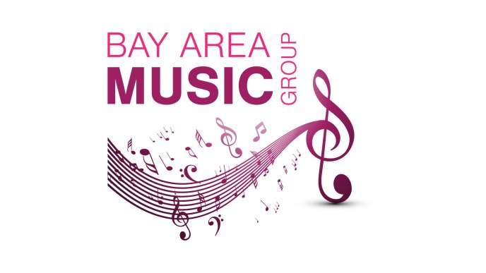 bay area music group
