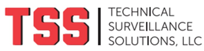 Technical Survival Solutions