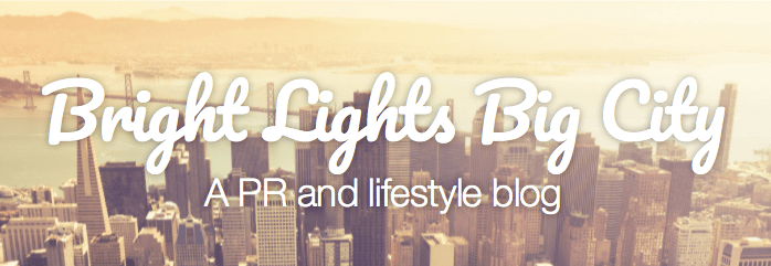 New month, new reading – share your blog with me!