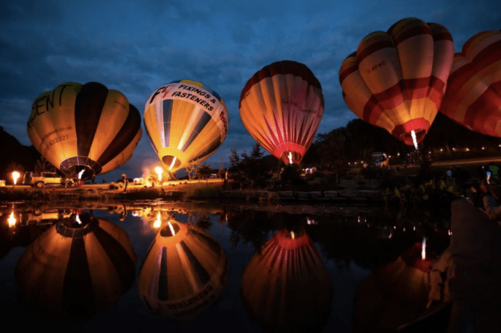 Things To Do In Hampshire This Weekend  | 28 MAY 2021