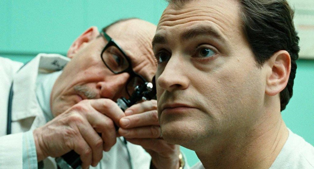 Screenshot from A Serious Man