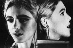 Edie Sedgwick in Outer and Inner Space
