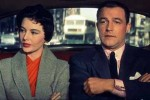 Cyd Charisse and Gene Kelly in It's Always Fair Weather