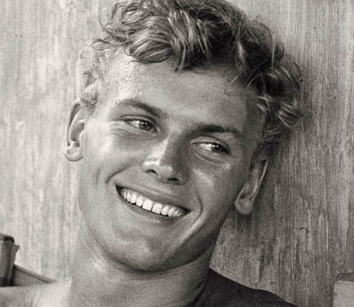 Tab Hunter (screenshot)