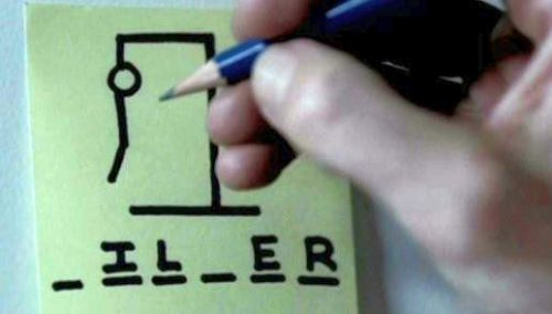 1machinist-post-it-killer