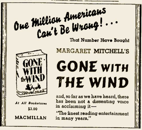 gone-with-the-wind-ad