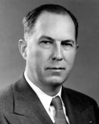 Kenneth C. Royall