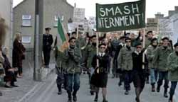 Smash Internment