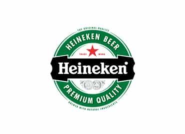 01-Heineken