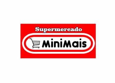 Super-mercado-Mini-Mais
