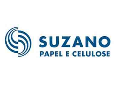 SuzanoPapeleCelulose