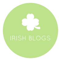 irishblogss