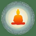 buddhist meditation app