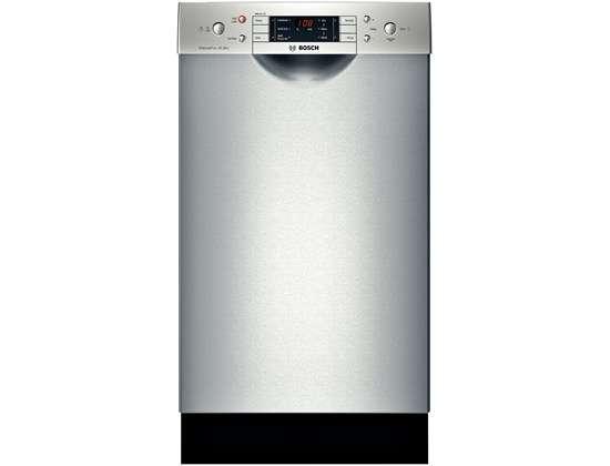 brightngreen_bosch dishwasher
