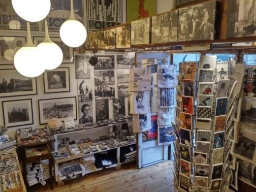 Galeria Luelue Krakow