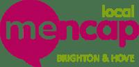 Brighton, Hove & District Mencap Society