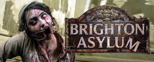 Image result for brighton asylum