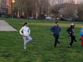 Wing Chun Training 2014 05 06_0009