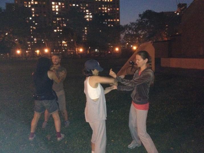 Wing-Chun-Training-2014-07-22_09