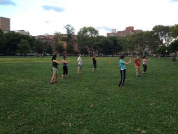 Wing-Chun-Training-2014-07-24_04