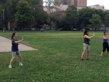 Wing-Chun-Training-2014-07-24_06