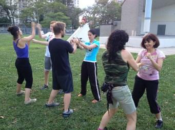 Wing-Chun-Training-2014-07-24_09
