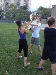 Wing-Chun-Training-2014-07-24_12