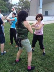 Wing-Chun-Training-2014-07-24_16