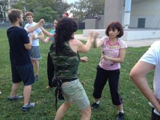 Wing-Chun-Training-2014-07-24_17